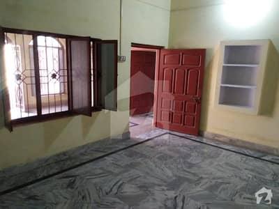 چنیوٹی روڈ چنیوٹ میں 2 کمروں کا 7 مرلہ مکان 70 لاکھ میں برائے فروخت۔