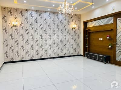 5 Marla House Is Available For Sale In Model City 1 Faisalabad