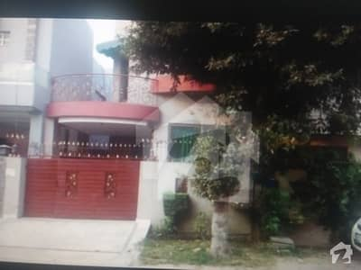 5 Marla Lavish House For Sale In DHA Phase 3