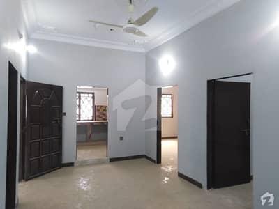 ڈیفینس ویو فیز 2 ڈیفینس ویو سوسائٹی کراچی میں 11 کمروں کا 5 مرلہ مکان 2.5 کروڑ میں برائے فروخت۔