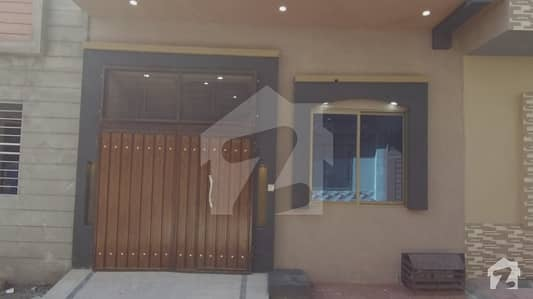 لاہور میڈیکل ہاؤسنگ سوسائٹی لاہور میں 3 کمروں کا 3 مرلہ مکان 68 لاکھ میں برائے فروخت۔