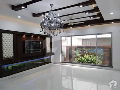 1 Kanal New Super Good Bungalow For Rent In Dha Phase 5 Near Park