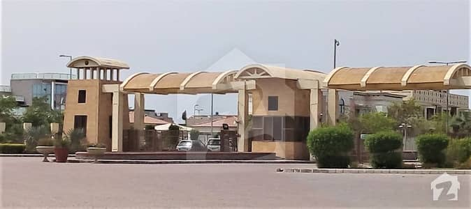 10 Marla Triple Story House For Rent In New Defence Colony Dera Ghazi Khan