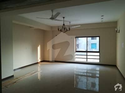 ڈی ایچ اے فیز 5 - سیکٹر ایف ڈی ایچ اے ڈیفینس فیز 5 ڈی ایچ اے ڈیفینس اسلام آباد میں 3 کمروں کا 12 مرلہ فلیٹ 1.4 کروڑ میں برائے فروخت۔