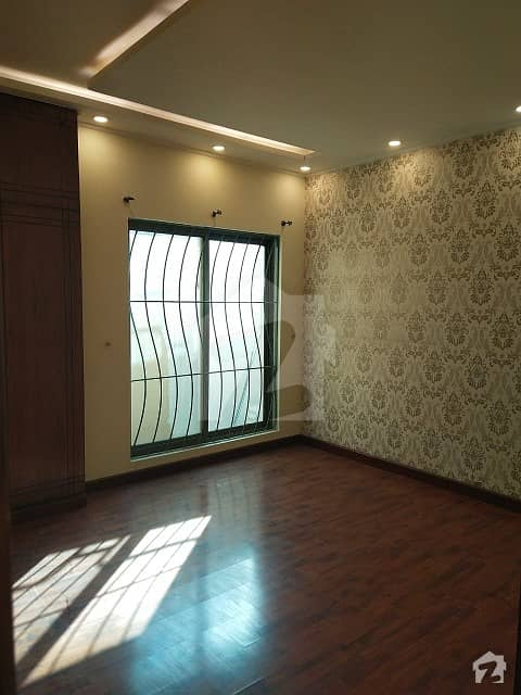 Flat Is Available For Sale In Alsafa Highties 2