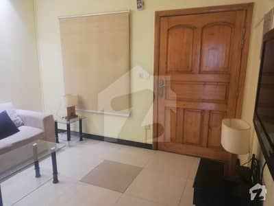 Flat For Sale Abu-dabai Tower