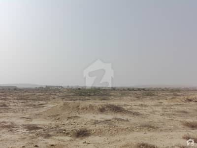 Commercial Corner Plot Is Available For Sale