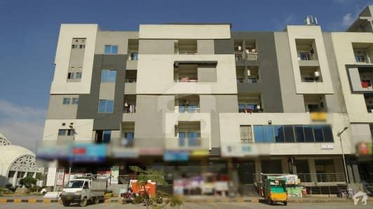 میگنم آرکیڈ 2 ایم پی سی ایچ ایس - بلاک بی ایم پی سی ایچ ایس ۔ ملٹی گارڈنز بی ۔ 17 اسلام آباد میں 0.34 مرلہ دکان 25 لاکھ میں برائے فروخت۔