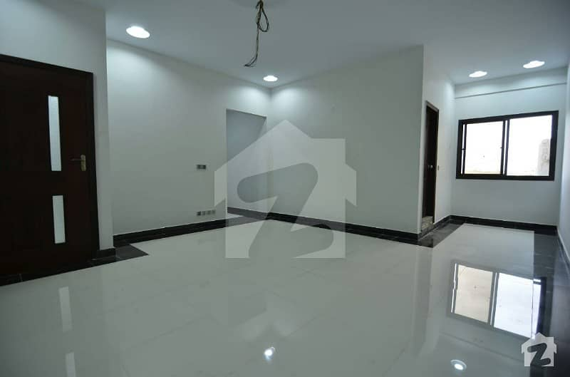 Brand New Bungalow On Rent In Clifton For Commercial Use