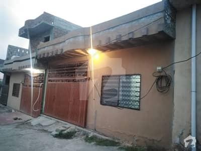 ارسلان ٹاؤن اسلام آباد میں 3 کمروں کا 3 مرلہ مکان 29 لاکھ میں برائے فروخت۔