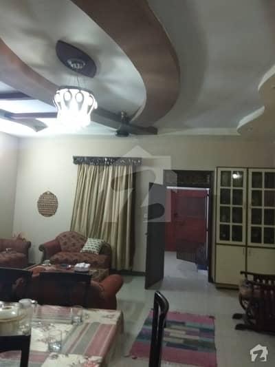 گلشنِ اقبال - بلاک 2 گلشنِ اقبال گلشنِ اقبال ٹاؤن کراچی میں 3 کمروں کا 10 مرلہ زیریں پورشن 1.71 کروڑ میں برائے فروخت۔