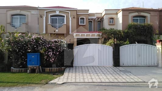 7 Marla Double Storey Fully Renovated  House For sale In B Block Of Lake City Sector M7 Lahore