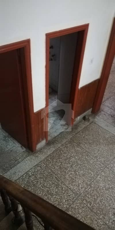 آئی ۔ 9/1 آئی ۔ 9 اسلام آباد میں 3 کمروں کا 9 مرلہ مکان 2.15 کروڑ میں برائے فروخت۔