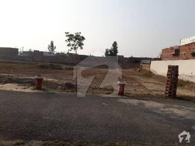 بحریہ ٹاؤن جینیپر بلاک بحریہ ٹاؤن سیکٹر سی بحریہ ٹاؤن لاہور میں 10 مرلہ رہائشی پلاٹ 72 لاکھ میں برائے فروخت۔