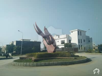 Full Furnished Apartment For Rent Awami 6 Bahria Town Phase 8