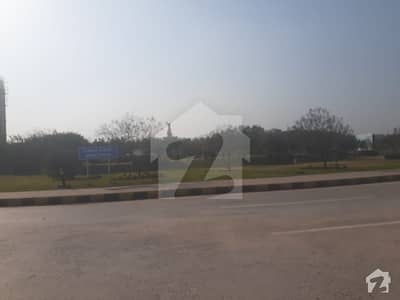 02 Bed Furnished Apartment For Rent In Bahria Phase 8 Rawalpindi