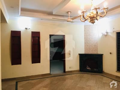 Near Askari 11 Prime Location 10 Marla House For Rent In Pace Woodlands Lahore