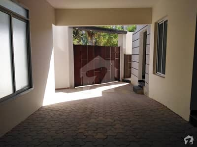 Duplex Available For Sale