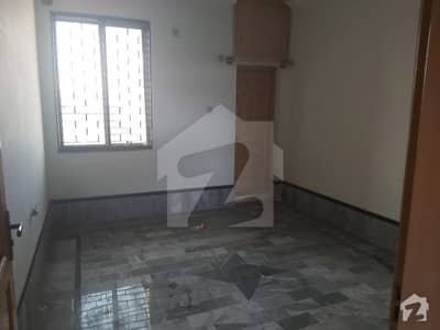 Wapda Town 5 Marla House  Is Available For Rent