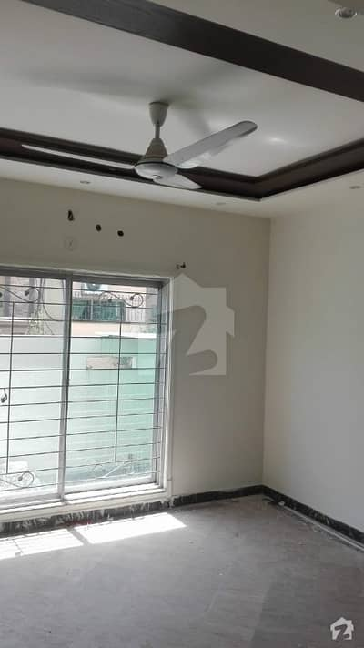 Brand New House Is Available For Rent Block A In State Life Phase 1 Lahore