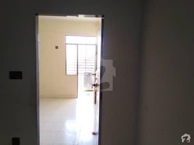اسٹیٹ بینک آ ف پاکستان ہاؤسنگ سوسائٹی سکیم 33 - سیکٹر 17-اے سکیم 33 کراچی میں 3 کمروں کا 4 مرلہ فلیٹ 50 لاکھ میں برائے فروخت۔