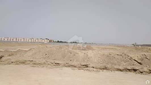 Residential Plot Is Available For Sale In Rehana Multipurpose Cooperative Society