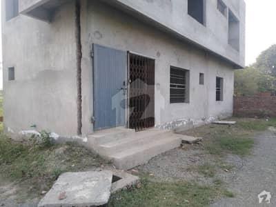 سگیاں والا بائی پاس روڈ لاہور میں 3 کمروں کا 3 مرلہ مکان 18.5 لاکھ میں برائے فروخت۔