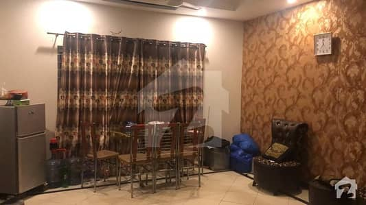 Room For Rent Looking For A Female