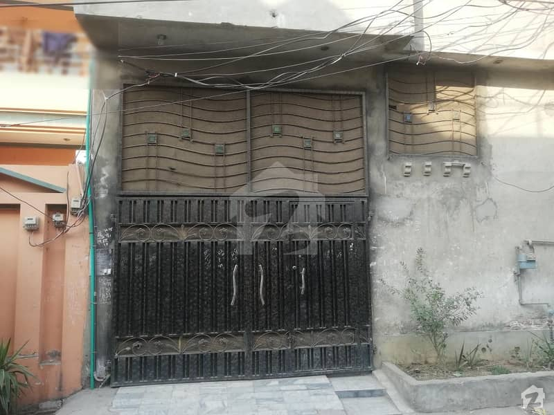 کینال پوائنٹ ہاؤسنگ سکیم ہربنس پورہ لاہور میں 6 مرلہ زیریں پورشن 20 ہزار میں کرایہ پر دستیاب ہے۔