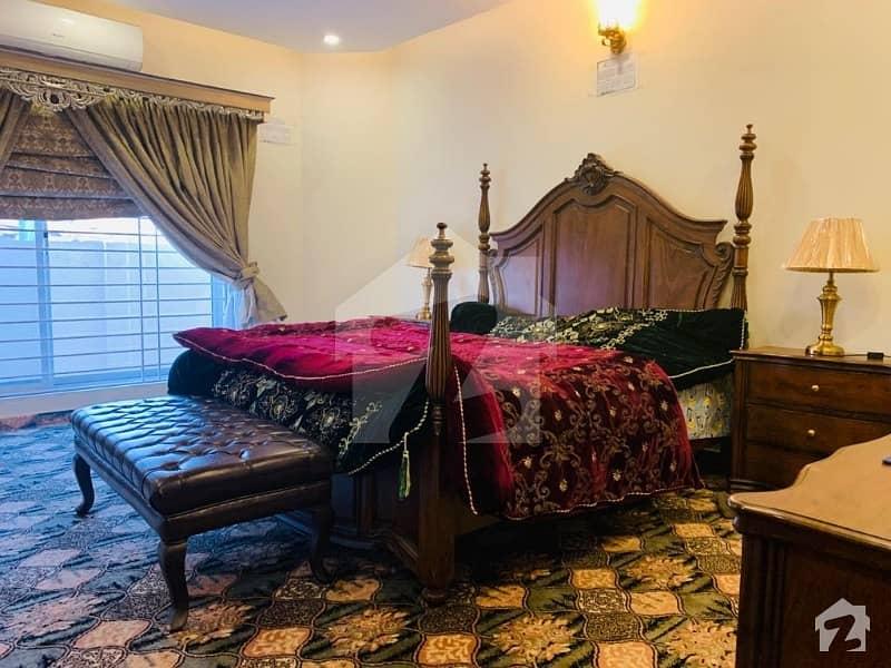 جھلم روڈ چکوال میں 7 کمروں کا 7 مرلہ مکان 1.4 کروڑ میں برائے فروخت۔