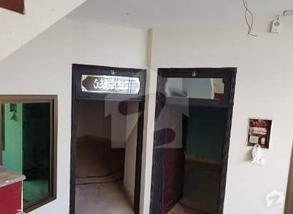 5 Marla Double Storey Furnished House For Sale