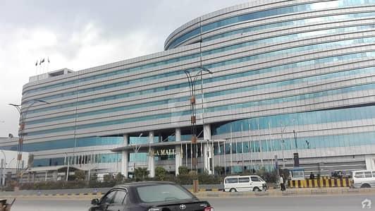 زراج ہاؤسنگ سکیم اسلام آباد میں 2 کمروں کا 4 مرلہ فلیٹ 61.18 لاکھ میں برائے فروخت۔