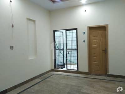 سمن آباد لاہور میں 3 کمروں کا 2 مرلہ مکان 40 لاکھ میں برائے فروخت۔