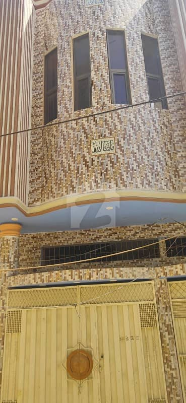 Residential House Available For Sale In Sector 16 B