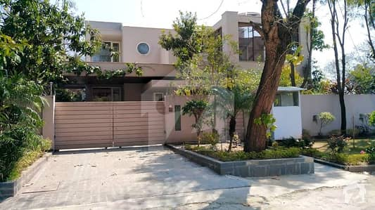 ایف ۔ 8/3 ایف ۔ 8 اسلام آباد میں 4 کمروں کا 1.5 کنال مکان 5.5 لاکھ میں کرایہ پر دستیاب ہے۔