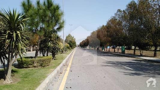 بحریہ ٹاؤن نشتر بلاک بحریہ ٹاؤن سیکٹر ای بحریہ ٹاؤن لاہور میں 5 مرلہ پلاٹ فائل 85 لاکھ میں برائے فروخت۔