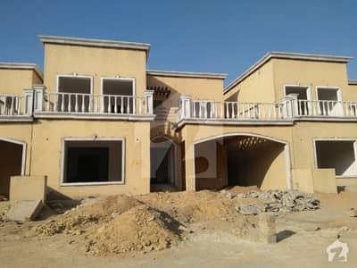 350 Sq Yard Luxury Villa For Sale On Ideally Location