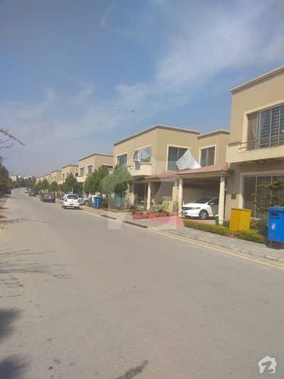ڈی ایچ اے ڈیفینس فیز 1 - ڈیفینس ولاز ڈی ایچ اے فیز 1 - سیکٹر ایف ڈی ایچ اے ڈیفینس فیز 1 ڈی ایچ اے ڈیفینس اسلام آباد میں 3 کمروں کا 15 مرلہ مکان 75 ہزار میں کرایہ پر دستیاب ہے۔