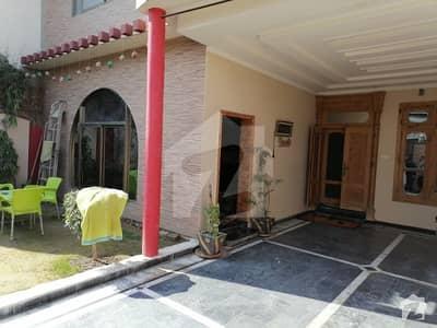 ارباب سبز علی خان ٹاؤن ایگزیکٹو لاجز ارباب سبز علی خان ٹاؤن ورسک روڈ پشاور میں 6 کمروں کا 10 مرلہ مکان 3.2 کروڑ میں برائے فروخت۔