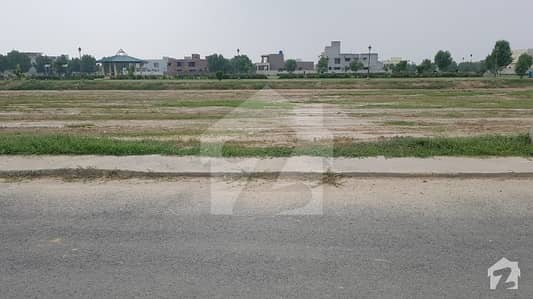 5 Marla Possession Plot Ready To Build Your Dream House On Best Pirce And Location