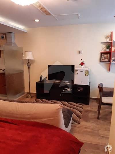 دی سنٹورس ایف ۔ 8 اسلام آباد میں 1 کمرے کا 3 مرلہ فلیٹ 1.1 لاکھ میں کرایہ پر دستیاب ہے۔