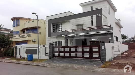Beautiful Double Unit House Is Available For Sale