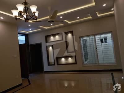 G 10  Brand New Architect Design Owner Built Double Story House Size  40x80   356 Sq Yd  Prime Location  Complete Imported Fitting  Fixtures  6 Bedrooms Attached Stylish Bathrooms  Double Drawing Dinning  Two Tv Lounge  Two American Style Kitchen  Servant