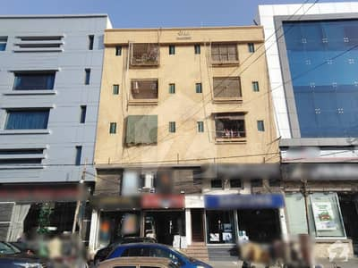 Shop For Sale In Shahbaz Commercial
