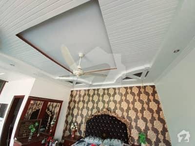 قراقرم ہائی وے مانسہرہ میں 8 کمروں کا 15 مرلہ مکان 1.95 کروڑ میں برائے فروخت۔