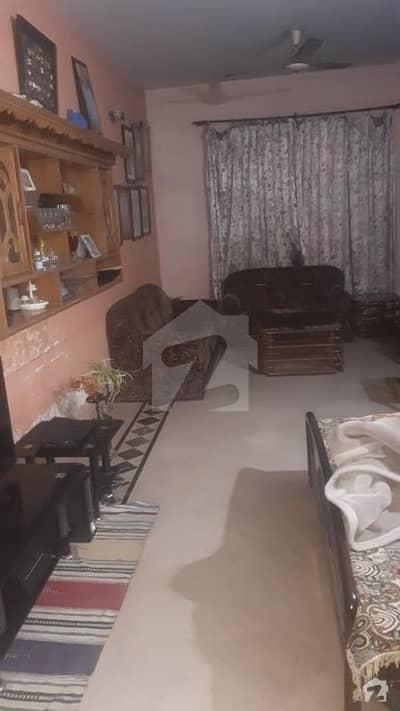 سبزہ زار سکیم ۔ بلاک ایل سبزہ زار سکیم لاہور میں 5 کمروں کا 5 مرلہ مکان 1.1 کروڑ میں برائے فروخت۔