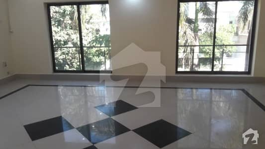 F8 An Elegant House With Beautiful Location For Rent