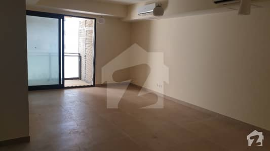3 Bed Sea Facing Apartment For Rent In Coral Tower Emaar Crescent Bay