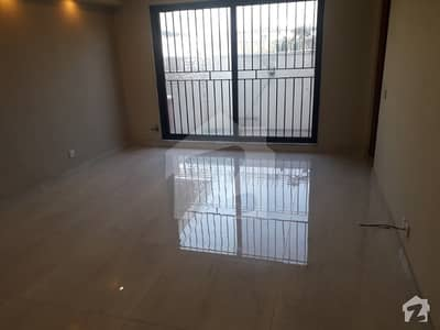 F-10 Size 511 Sq Yard  Double Storey House 5 Beds Rent 1 Lac 55 Thousand