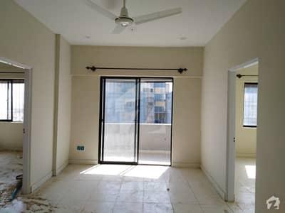 سکیم 33 کراچی میں 2 کمروں کا 5 مرلہ پینٹ ہاؤس 75 لاکھ میں برائے فروخت۔